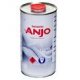 Aguarrás 500ml Anjo